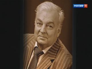 Михаила Державина проводили в последний путь аплодисментами