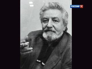В Москве скончался актер и режиссер Владимир Поглазов