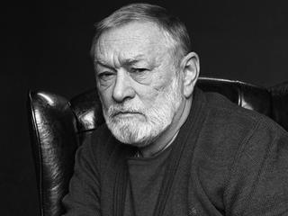 Скончался Вячеслав Гвоздков