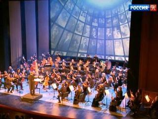 В «Геликон-опере» состоялся мемориальный вечер, посвященный памяти жертв Холокоста