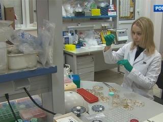 8 февраля отмечается День российской науки