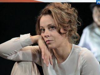 Новости культуры. Эфир от 09.02.2018 (06:30)
