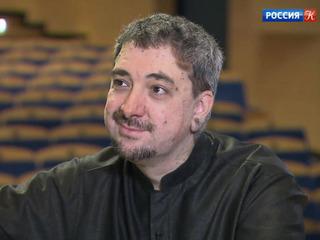 Константином Лифшиц. Интервью с пианистом