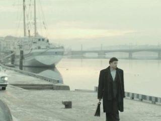 Довлатов, Бродский, Ленинград. Новый фильм Германа-младшего покажут в Берлине