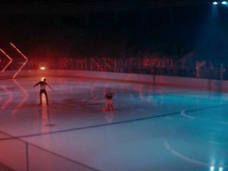 В прокат вышел фильм «Лед»