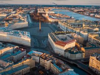 Новости культуры. Эфир от 12.02.2018 (07:00)
