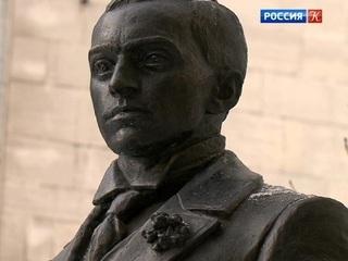 Сегодня исполняется 135 лет со дня рождения Евгения Вахтангова