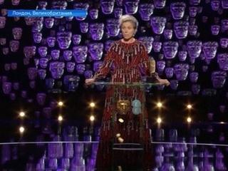Фильм «Три билборда на границе Эббинга, Миссури» получил премию BAFTA