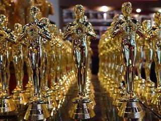 """Известна дата следующей церемонии вручения премии """"Оскар"""""""
