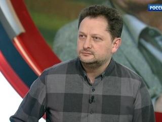 Интервью с режиссером Евгением Писаревым