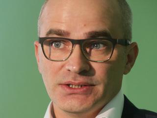 Юрий Кравец назначен исполняющим обязанности директора МХТ имени Чехова