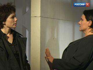 В Москве состоится премьера спектакля Кулагина «Две комнаты»