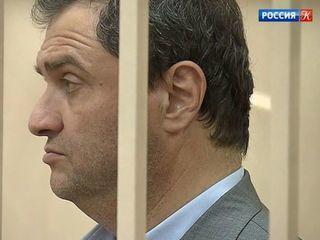Экс-замминистра культуры Пирумова задержали по делу о хищении не менее 450 млн рублей