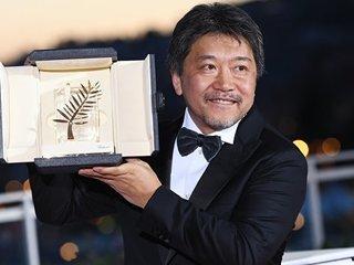 «Золотая пальмовая ветвь» нашла своего обладателя. Итоги 71-го Каннского кинофестиваля