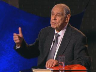 В Москве умер советский режиссер Аскольдов