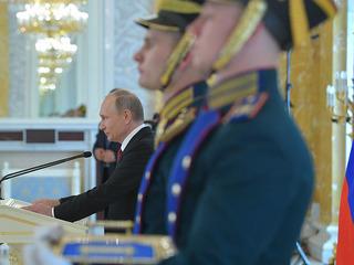 Фото: Алексей Дружинин