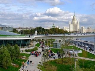 В Краснодарском крае пройдет акция «Ночь кино»