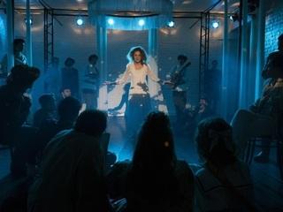 Фестиваль университетских и молодёжных театров откроется в Москве