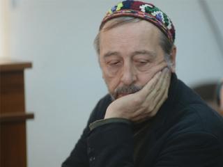 Драматургу Николаю Коляде вынесли приговор за ДТП с пострадавшим