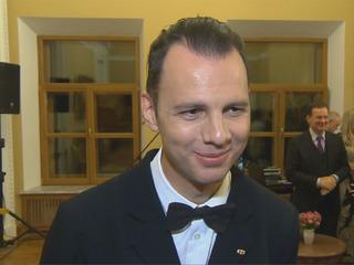 Теодор Курентзис написал официальное заявление об уходе из Пермского театра оперы и балета