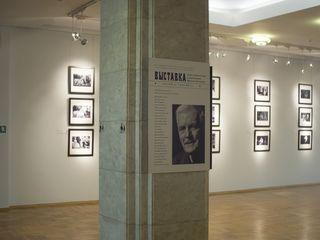 В Перми покажут «Историю Союза композиторов России в фотографиях»