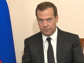 Назначены и.о. гендиректора Госфильмофонда и глава Фонда кино