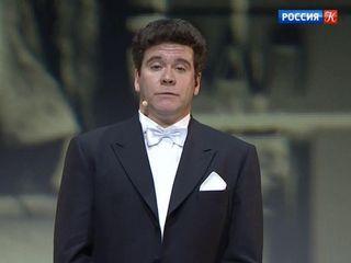 Завершается второй день работы Санкт-Петербургского культурного форума