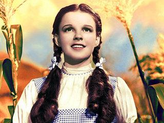Математики назвали самые влиятельные фильмы в истории кино