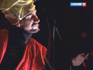 Музеи Кремля начинают новый проект «Цари и музы: опера при русском дворе»