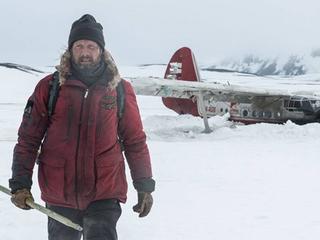В Архангельске начинает работу кинофестиваль Arctic Оpen
