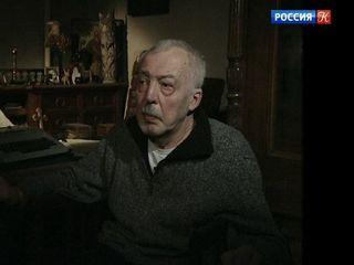 В столице пройдет прощание с Андреем Битовым