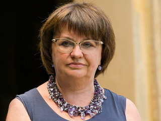 Директор музея «Херсонес Таврический» покидает свой пост