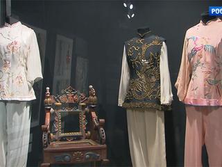 В Новом Манеже открывается выставка в честь 100-летия музея Большого театра