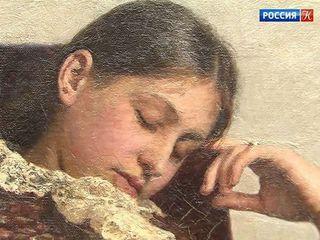 Грандиозные выставки ждут посетителей Третьяковской галереи весной
