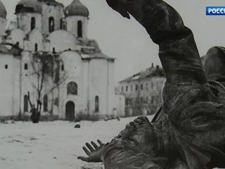 В Музее Победы откроется выставка, посвященная освобождению Великого Новгорода