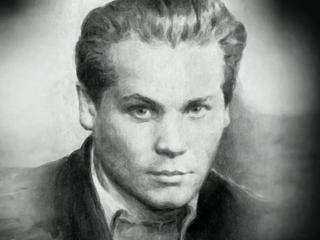 Картинки по запросу Николай Майоров