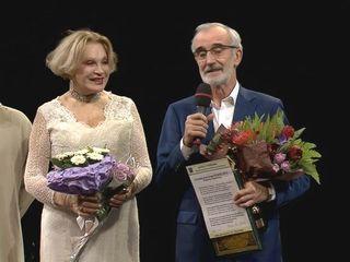 В России учреждена новая национальная премия в сфере культуры «Гордость эпохи»