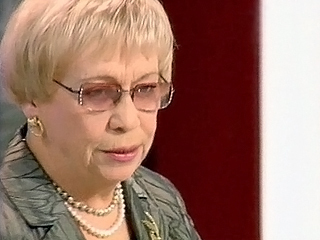 Наталья Басовская Лекции Скачать Торрент - фото 10