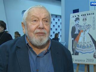В Ханты-Мансийске готовятся к проведению фестиваля кинематографических дебютов «Дух огня»