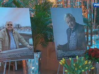 День памяти Олега Табакова пройдет в «Табакерке» в годовщину смерти артиста