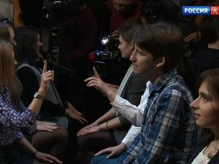 Восемь спектаклей вошли в программу фестиваля губернских театров «Фабрика Станиславского»