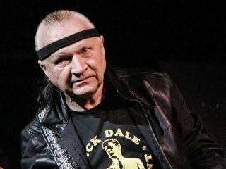 СМИ: умер автор музыки к фильму «Криминальное чтиво» Дик Дейл
