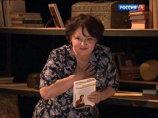 «Золотая маска» продолжает фестиваль на площадях Москвы