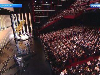 В Крыму открылся Международный кинофестиваль «Победили вместе»