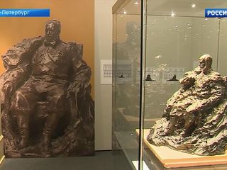 Российское историческое общество объявило итоги конкурса на создание памятника императору Александру III