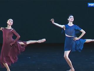 Мариинский театр открывает фестиваль «Звезды белых ночей»