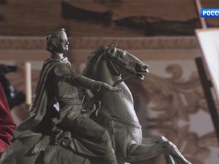 В Севастополе открывается Международный кинофорум «Золотой Витязь»