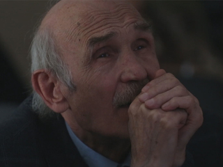 «Оставил о себе память как один из лучших режиссеров телеверсий спектаклей». Об Олеге Корвякове