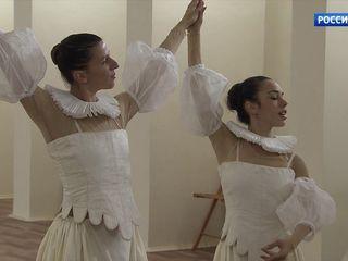 Театральные чудеса эпохи Возрождения - на фестивале искусств «Вдохновение»
