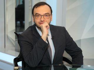 "Дмитрий Бертман приступил к формированию программы фестиваля ""Биргитта"""